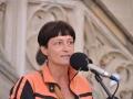 04-spontane-ansprache-kathrin-montagsmahnwache-osnabrueck-02-06-2014-DSC_0088