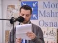 05-spontane-ansprache-fabi-montagsmahnwache-osnabrueck-02-06-2014-DSC_0097