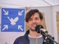07-spontane-ansprache-?-montagsmahnwache-osnabrueck-02-06-2014-DSC_0119