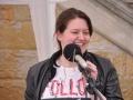 08-spontane-ansprache-anna-montagsmahnwache-osnabrueck-02-06-2014-DSC_0137