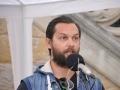 09-spontane-ansprache-rene-montagsmahnwache-osnabrueck-02-06-2014-DSC_0153