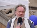 11-spontane-ansprache-bernhard-montagsmahnwache-osnabrueck-02-06-2014-DSC_0160