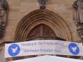 12-banner-osnabrueck-die-friedensstadt-hier-findet-frieden-statt-montagsmahnwache-osnabrueck-02-06-2014-DSC_0060