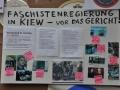17-faschistenregierung-in-kiew-schild-DSC_0685