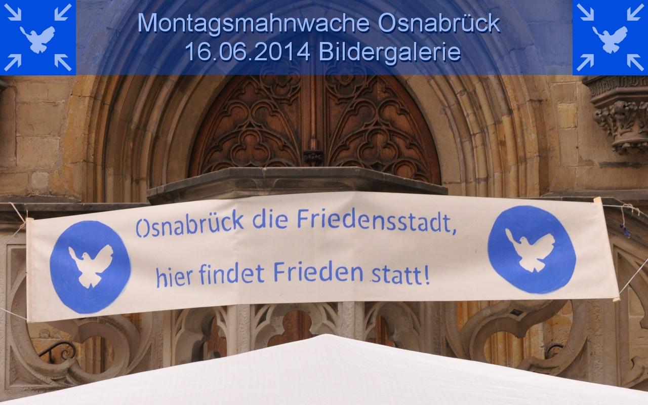00-opener-Montagsmahnwache-osnabrueck-16-06-2014-DSC_0226