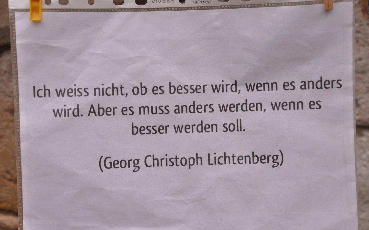10-spruch-georg-christoph-lichtenberg-montagsmahnwache-osnabrueck-16-06-2014-DSC_0093