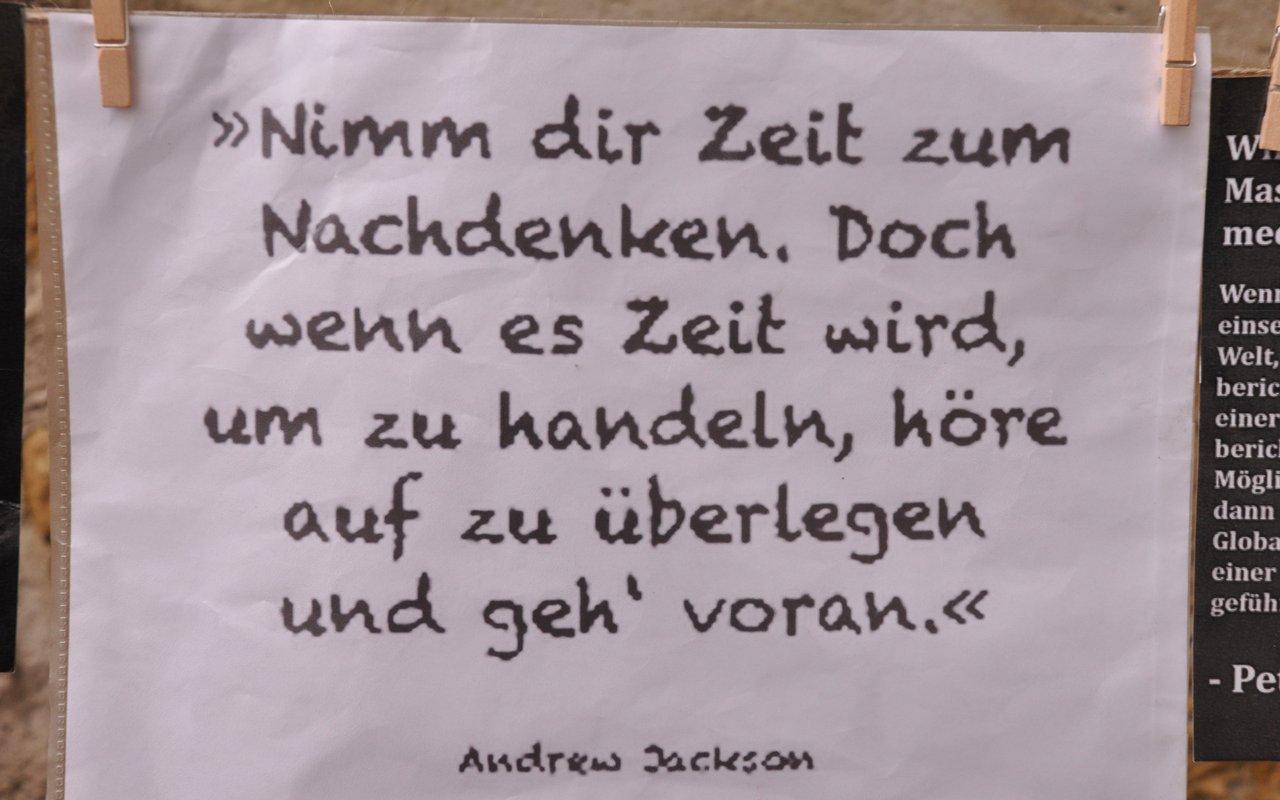 11-spruch-andrew-jackson-montagsmahnwache-osnabrueck-16-06-2014-DSC_0113