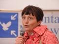 02-spontane-ansprache-kathrin-montagsmahnwache-osnabrueck-16-06-2014-DSC_0010
