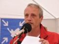 08-spontane-ansprache-carsten-montagsmahnwache-osnabrueck-16-06-2014-DSC_0126