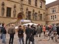 09-imressionen-montagsmahnwache-osnabrueck-16-06-2014-DSC_0032