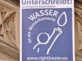 15-schild-wasser-ist-menschenrecht-montagsmahnwache-osnabrueck-16-06-2014-DSC_0002