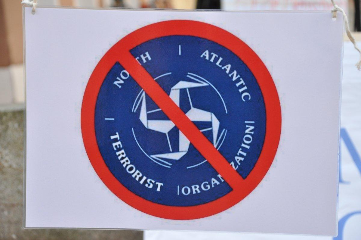 13-north-atlantic-terrorist-organization-schild-19-05-2014-DSC_0051