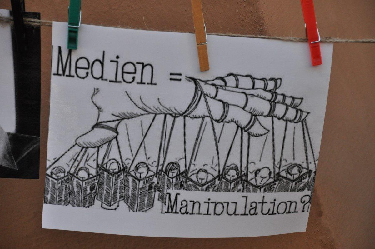15-medien-manipulation-schild-19-05-2014-DSC_0062