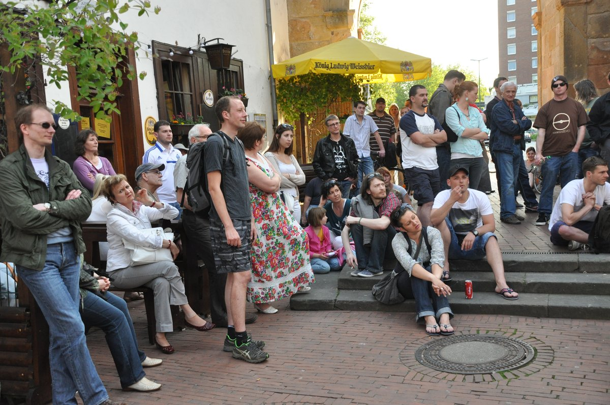 20-impressionen-mahnwache-osnabrueck-19-05-2014-DSC_0132