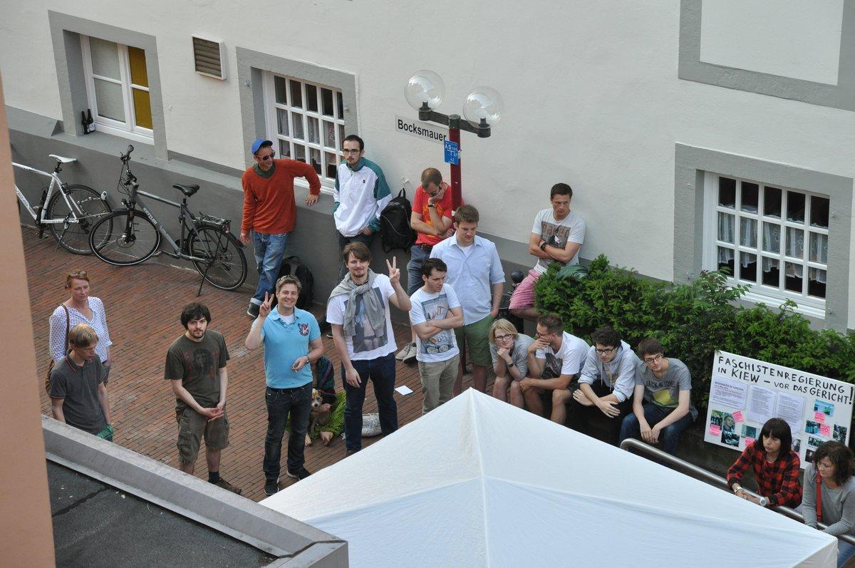 21-impressionen-mahnwache-osnabrueck-19-05-2014-