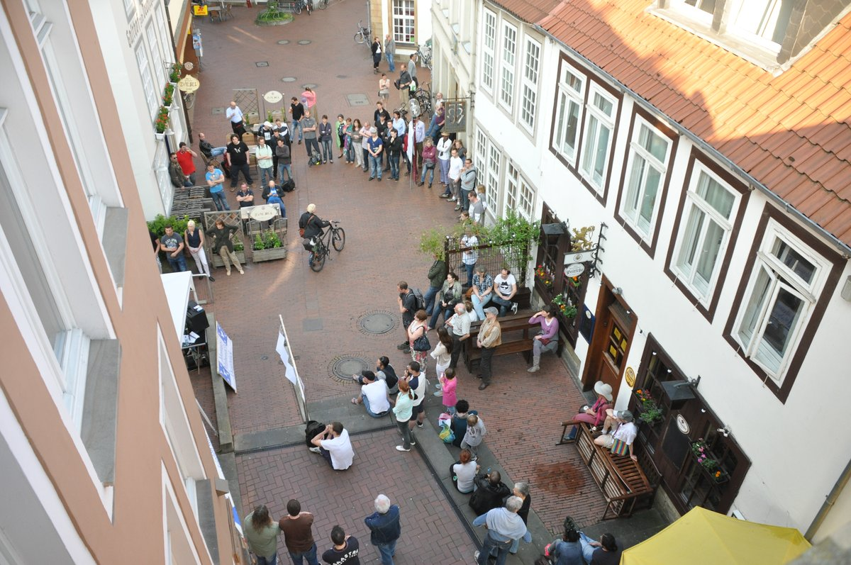 24-impressionen-mahnwache-osnabrueck-19-05-2014-DSC_0174