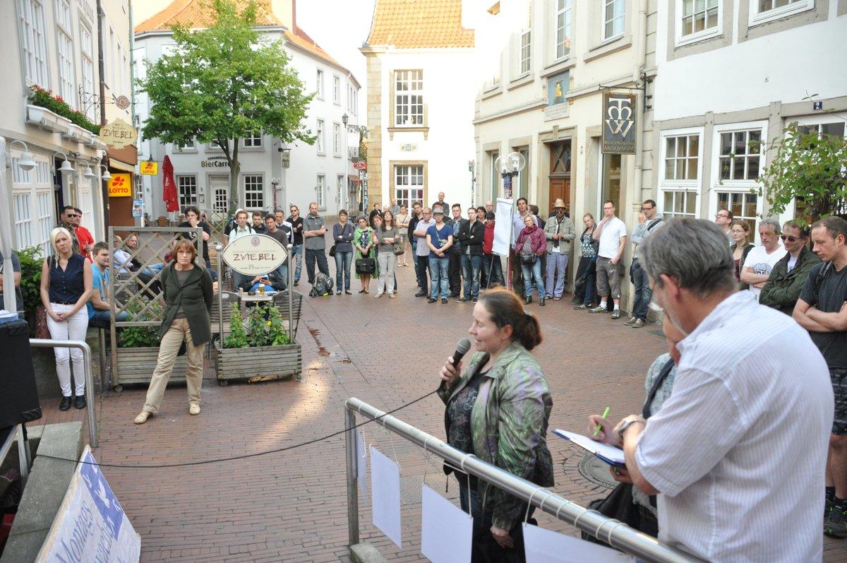 25-impressionen-mahnwache-osnabrueck-19-05-2014-DSC_0175