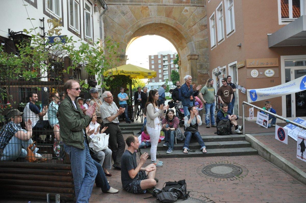 28-impressionen-mahnwache-osnabrueck-19-05-2014-DSC_0220
