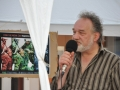 03-spontane-ansprache-bernhard-19-05-2014-DSC_0130