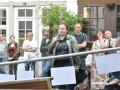 10-offenes-mikro-teilnehmerin-aus-der-urkaine-19-05-2014-DSC_0180