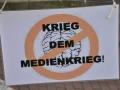 12-krieg-dem-medienkrieg-schild-19-05-2014--schild-19-05-2014-DSC_0047