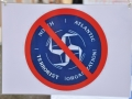 13-north-atlantic-terrorist-organization-schild-19-05-2014-DSC_0051