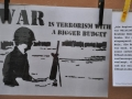 17-war-is-terrorism-with-a-bigger-budget-schild-19-05-2014-DSC_0064
