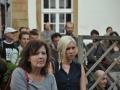 27-impressionen-mahnwache-osnabrueck-19-05-2014-DSC_0182