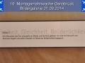 00-19.montagsmahnwache-osnabrueck-01.09.2014-DSC_0924-bildergalerie