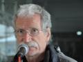 04-anonym-open-mic-19.montagsmahnwache-osnabrueck-01.09.2014-DSC_0904