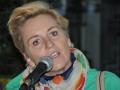 09-birgit-open-mic-19.montagsmahnwache-osnabrueck-01.09.2014-DSC_0943