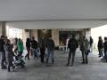 12-besucher-1-19.montagsmahnwache-osnabrueck-01.09.2014-DSC_0910