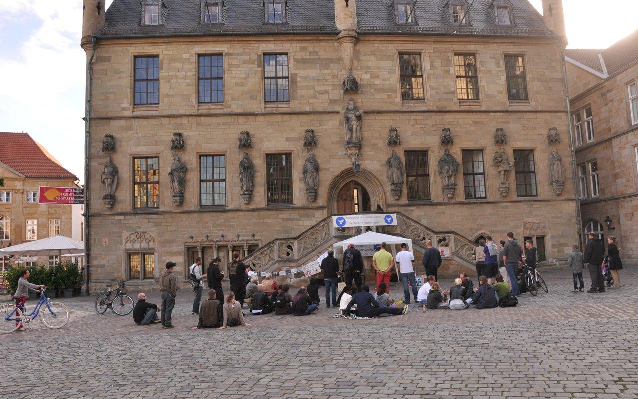 11-impressionen-Montagsmahnwache-osnabrueck-23-06-2014-DSC_0240