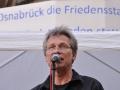 01-eroeffnungsansprache-wolf-Montagsmahnwache-osnabrueck-23-06-2014-DSC_0193