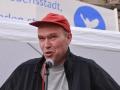 03-spontane-ansprache-torsten-Montagsmahnwache-osnabrueck-23-06-2014-DSC_0169