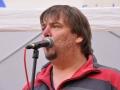 06-spontane-ansprache-martin-Montagsmahnwache-osnabrueck-23-06-2014-DSC_0204