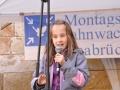 07-spontane-ansprache-leah-Montagsmahnwache-osnabrueck-23-06-2014-DSC_0208