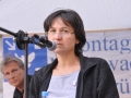 09-spontane-ansprache-masha-Montagsmahnwache-osnabrueck-23-06-2014-DSC_0254