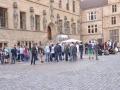12-impressionen-Montagsmahnwache-osnabrueck-23-06-2014-DSC_0256