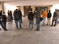 08-18.montagsmahnwache-osnabrueck-DSC_0831