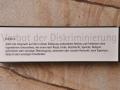 10-18.montagsmahnwache-osnabrueck-artikel-2-gg-DSC_0839