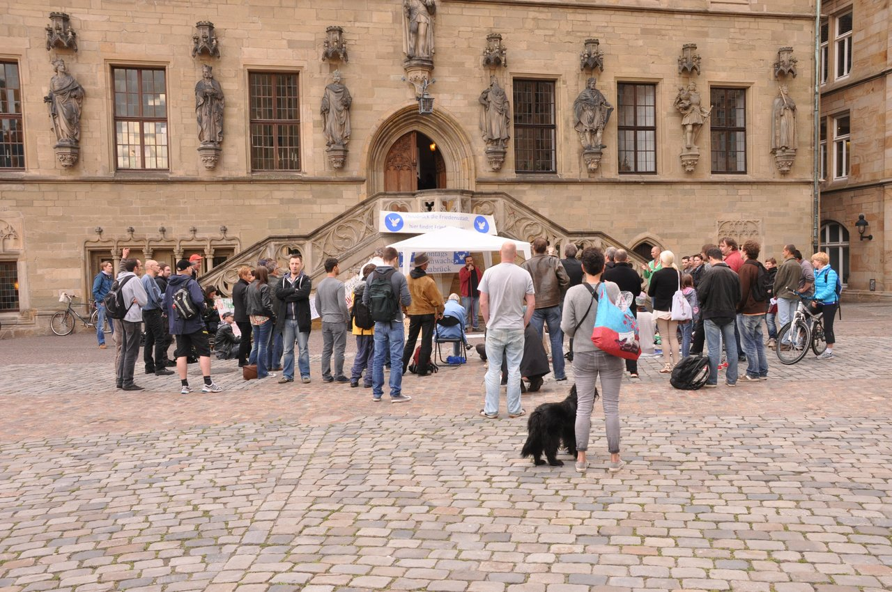 11-impressionen-montagsmahnwache-osnabrueck-30-06-2014-DSC_0375