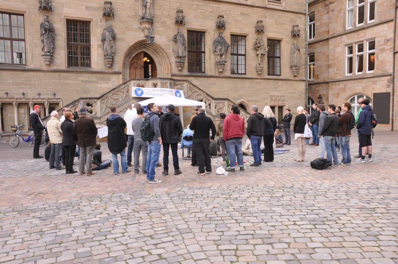 12-impressionen-montagsmahnwache-osnabrueck-30-06-2014-DSC_0385