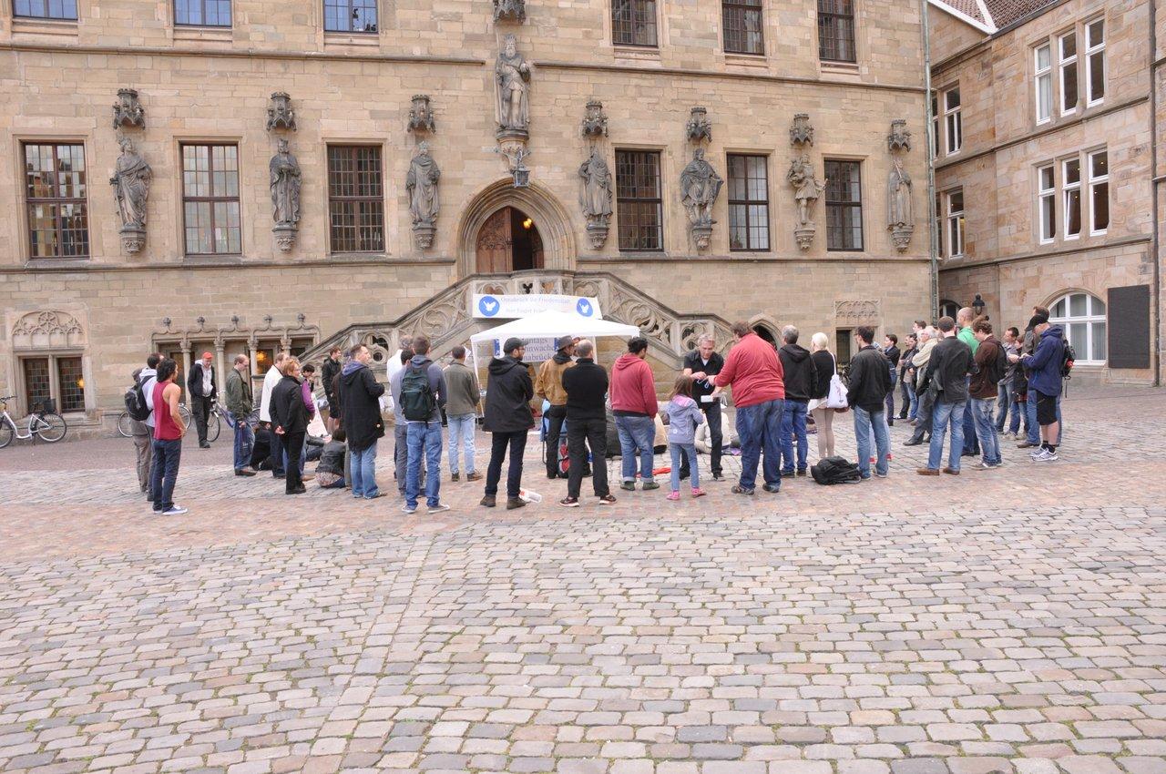 14-impressionen-montagsmahnwache-osnabrueck-30-06-2014-DSC_0400