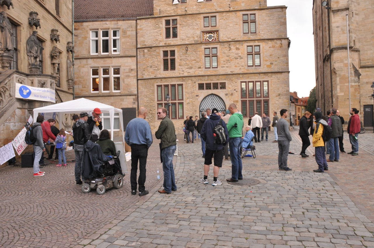 15-impressionen-montagsmahnwache-osnabrueck-30-06-2014-DSC_0415
