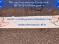 01-opener-montagsmahnwache-osnabrueck-30-06-2014-DSC_0313