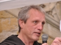07-spontane-ansprache-carsten-montagsmahnwache-osnabrueck-30-06-2014-DSC_0405