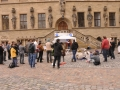 09-impressionen-montagsmahnwache-osnabrueck-30-06-2014-DSC_0340