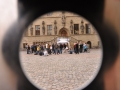 10-impressionen-montagsmahnwache-osnabrueck-30-06-2014-DSC_0367