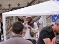 13-impressionen-montagsmahnwache-osnabrueck-30-06-2014-DSC_0398